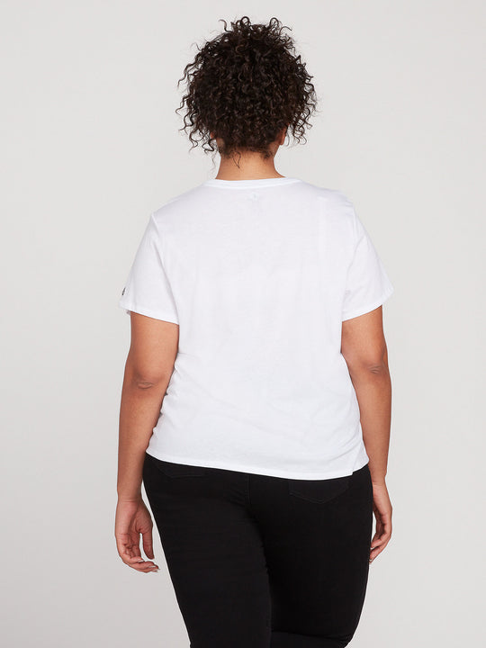 One Of Each Tee White (B3511810P_WHT) [B]
