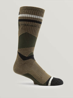 A.P 2 Socks Camouflage (D6331950_CAM) [1]