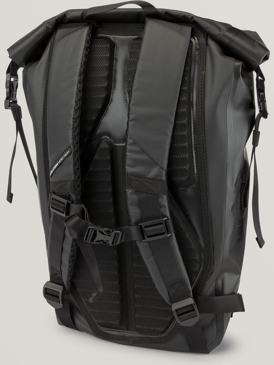 Mod Tech Dry Bag Black (D6511900_BLK) [B]