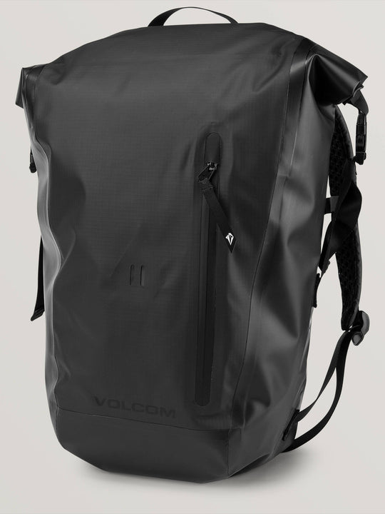 Mod Tech Dry Bag Black (D6511900_BLK) [F]