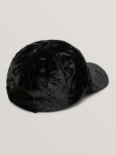 Just A Crush Hat Black (E5541903_BLK) [B]