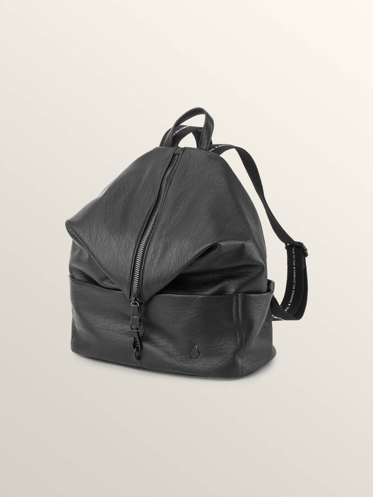 Show Your Bag - Black