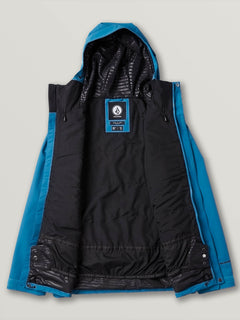 17Forty Ins Jacket Blue (G0452010_BLU) [1]