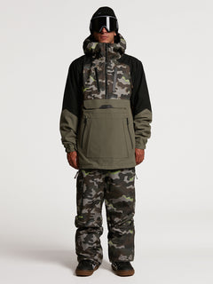 Brighton Pullover Army Camo (G0652106_ARM) [03]