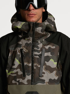 Brighton Pullover Army Camo (G0652106_ARM) [05]