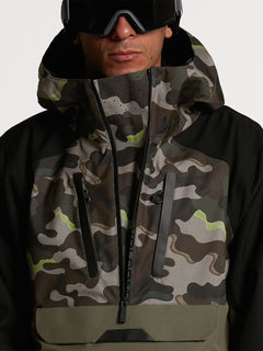 Brighton Pullover Army Camo (G0652106_ARM) [06]