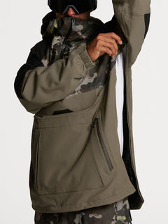 Brighton Pullover Army Camo (G0652106_ARM) [10]
