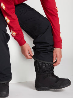 L Gore-Tex Pants - Black (G1351904_BLK) [7]