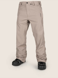 (Last Season) Mens Freakin Snow Chinos - Shepherd