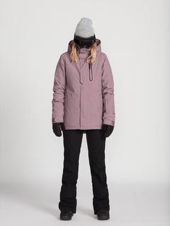 Eva Ins Gore-Tex Jacket Purple Haze (H0452003_PUH) [12]