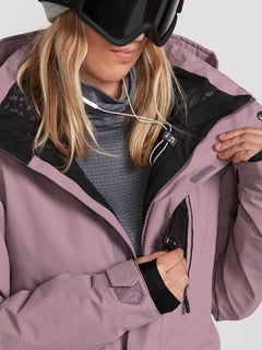 Eva Ins Gore-Tex Jacket Purple Haze (H0452003_PUH) [3]