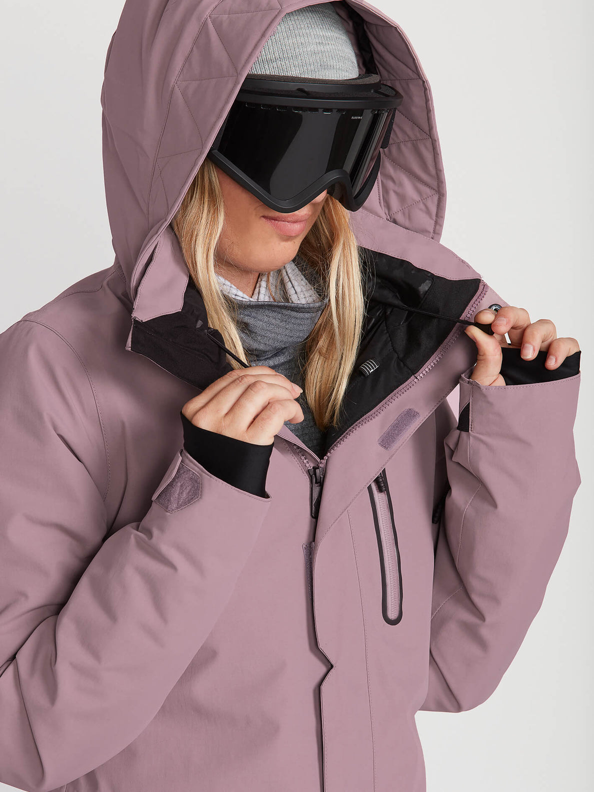 Eva Ins Gore-Tex Jacket Purple Haze (H0452003_PUH) [4]
