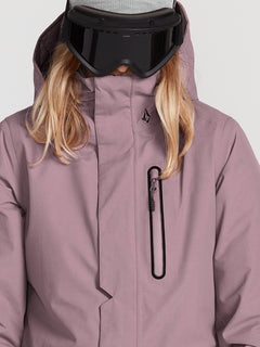 Eva Ins Gore-Tex Jacket Purple Haze (H0452003_PUH) [6]
