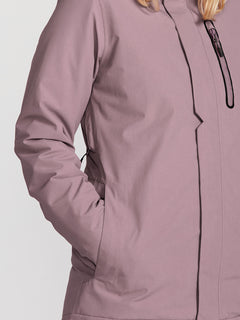 Eva Ins Gore-Tex Jacket Purple Haze (H0452003_PUH) [7]