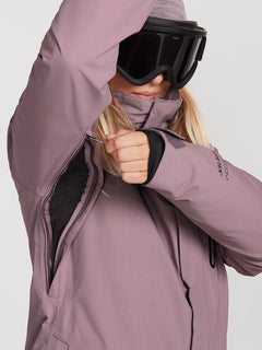 Eva Ins Gore-Tex Jacket Purple Haze (H0452003_PUH) [8]