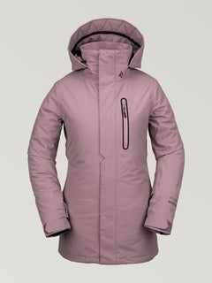 Eva Ins Gore-Tex Jacket Purple Haze (H0452003_PUH) [F]