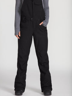 Swift Bib Overall Black (H1352003_BLK) [2]