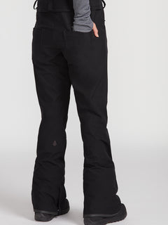 Swift Bib Overall Faded Army (H1352003_FDR) [3]