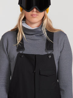Swift Bib Overall Faded Army (H1352003_FDR) [4]