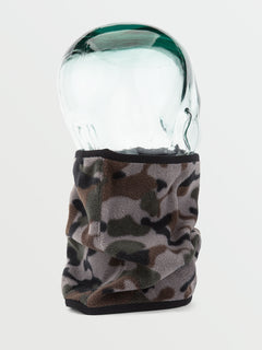 Removable Neckband Army Camo (J5552104_ARM) [B]