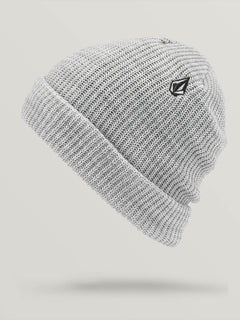 Sweep Lined Beanie Heather Grey (J5852000_HGR) [B]