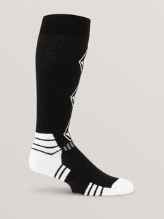 Synth Sock Black (J6352001_BLK) [1]