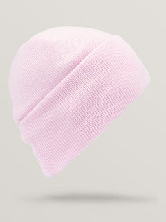 Hope Beanie Violet Ice (K5852006_VIC) [B]