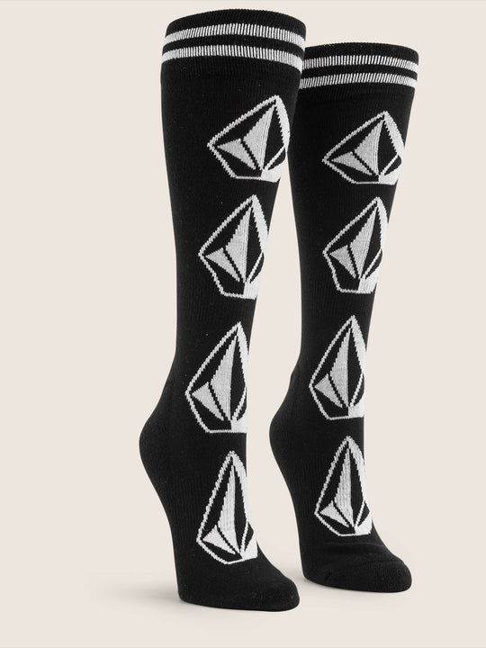 Sherwood Socks - Black
