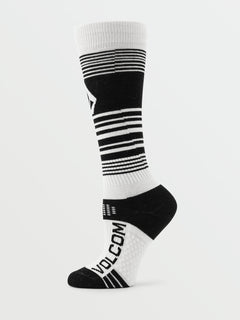 Tundra Tech Sock Black (K6352100_BLK) [1]