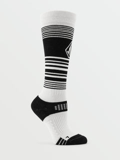 Tundra Tech Sock Black (K6352100_BLK) [B]