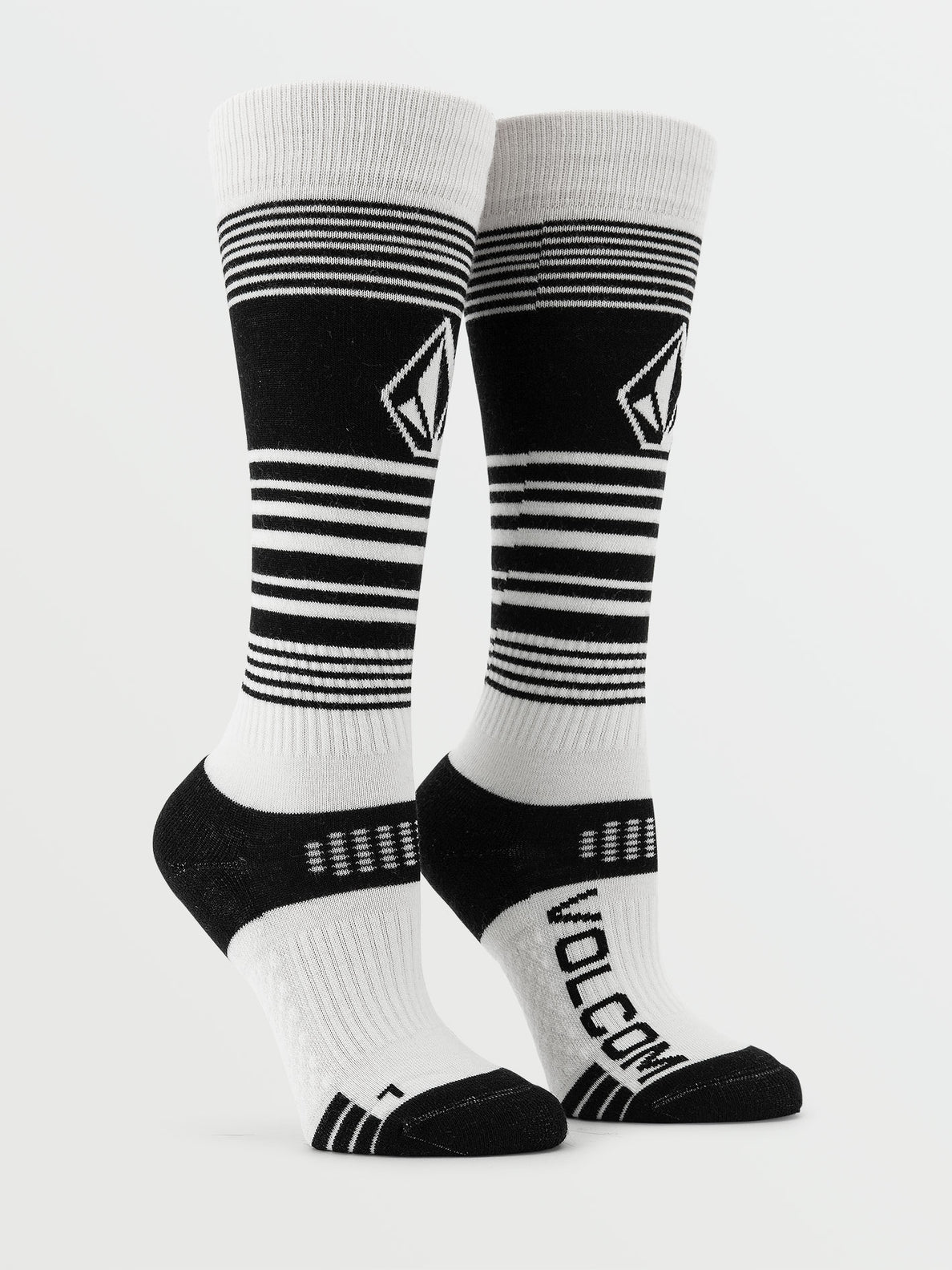 Tundra Tech Sock Black (K6352100_BLK) [F]