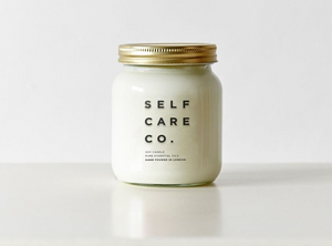 SELF CARE CO.