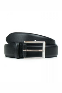 Will's Vegan - Classic 3cm Belt
