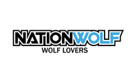 Nation Wolf
