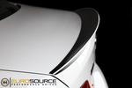 DS High Kick Style Trunk Spoiler E Chassis