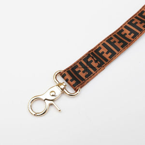 FURENDI LEASH AND COLLAR SET