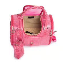 Load image into Gallery viewer, Lets Go Shopping Carrier - Pink