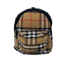 Load image into Gallery viewer, Furberri Backpack