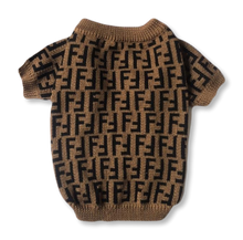 Load image into Gallery viewer, Furendi Wool Sweater