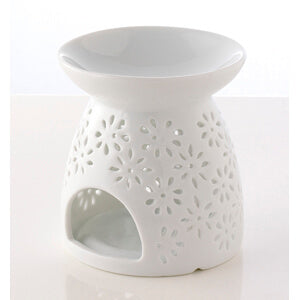 Classic Ceramic Oil Burner