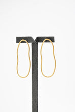 Load image into Gallery viewer, XiangXiang Gold Earrings