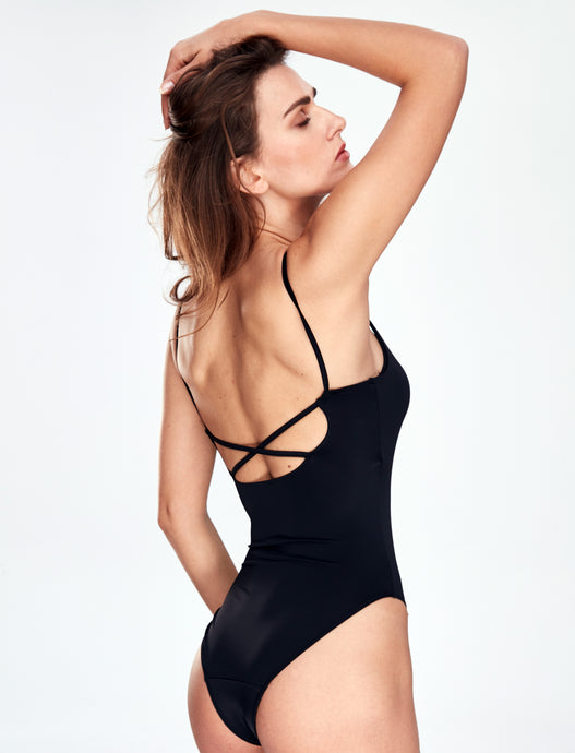 The Ultimate Base Layer Bodysuit