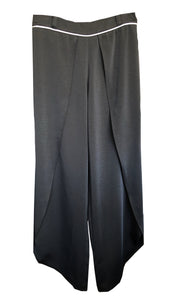 Black Coffee Trousers