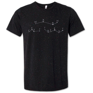 [PREORDER] Constellation T-shirt