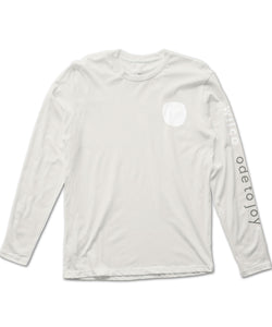 Ode to Joy L/S T-shirt