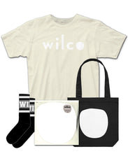 Load image into Gallery viewer, Ode to Joy LP + T-shirt + Tote + Socks