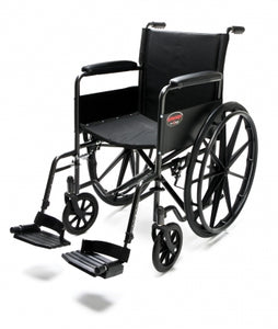 Advantage Wheelchair