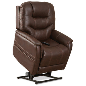 Pride® VivaLift!® - Elegance Collection Lift Chairs   FDA Class II Medical Device*