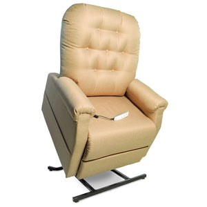 Essential Collection Lift Chairs (L-158)