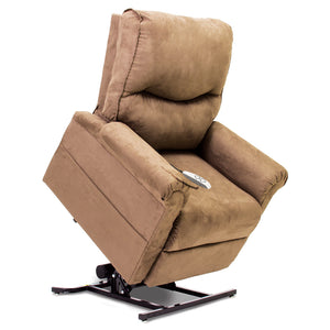 Essential Collection Lift Chairs (LC-105)